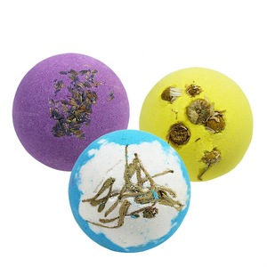 New Product OEM Natural Aromatherapy Powder Made in China Fizzies Rose Roll Shape Fizzy Black Bath Fizzies