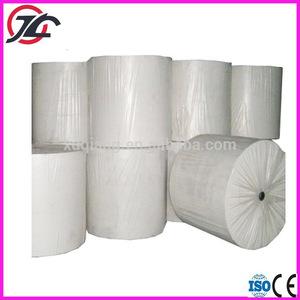 Nonwoven Disposable Pre-cut Waxing Strips