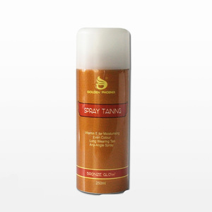 Top quality professional hot selling sunless tanning lotion