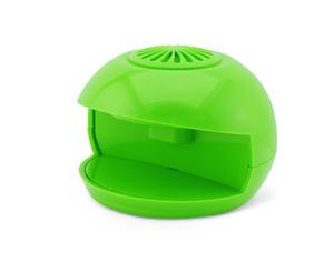 Zlime ZL-N1103 Portable Mini Cute Hand Finger Toe UV Gel Polish Nail Dryer Blower Manicure Care