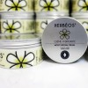 Revitalizing Cream With Prickly Pear Seed Oil and Orange flower