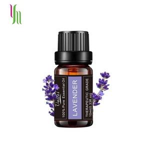 100% Pure Lavender Essential Oil Therapeutic Grade Essential Oils 10ml, 15ml, 20ml