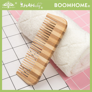 2014 fashion and best popular bamboo comb,hair comb,combs