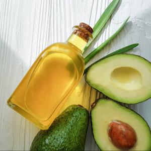 Carrier Avocado Oil Best Price Wholesale | BeauteTrade