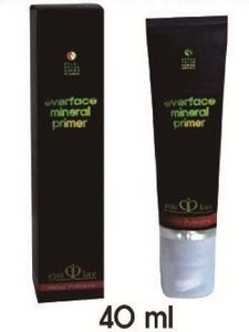everface makeup primer
