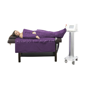 far infrared body massage spa far infrared heated sauna blanket body slimming beauty equipment