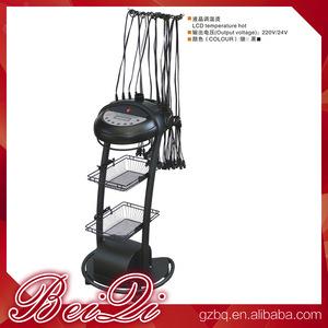 Hair Cutting Machine Prices Cheap Digital Perm Machine Hair Salon Equipment Machine for Making Synthetic Hair