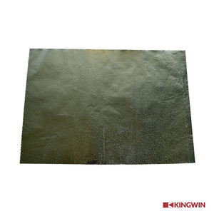 kingwin aluminum foil for hair salon