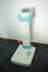 Looking For Agents To Distribute Our Product Human Body Fat Analyzer Machine Price