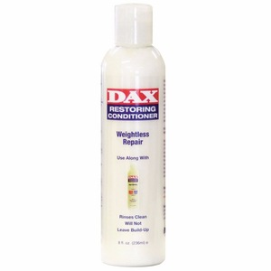 Natural Hair Growth Shampoo And Conditioner Argan Oil Bio Keratin Hair Conditioner -118008