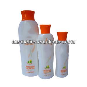 Natural Herbal Fresh and Healthy Vaginal Feminine Hygiene Wash