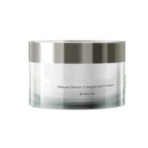 Natural Ingredients Breast Firmming Enhancement Cream