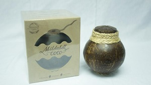 Organic Grade  Kala  Coconut  For Body Scrub (Coconut Shell Scrub)