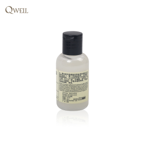 Promotion Present Gift Set Sulfate Free Argan Oil Shampoo Conditioner Hair Masque Set Deep Cleansing Hair Care Product