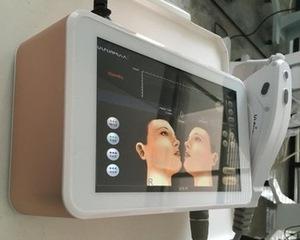 Smart Anti-wrinkle Hifu Machine & beauty salon electrical