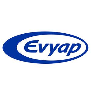 Wholesale 200 ML Moisturizers Shaving Foam Arko Vitamin E Shaving Foam By Evyap