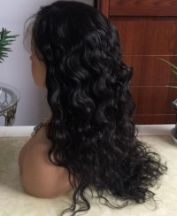 100%REMY HAR WIGS curly wigs