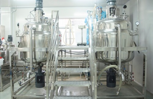 Factory Supply Cold Pressed Refined Cotton Oil,Cotton Seed Oil