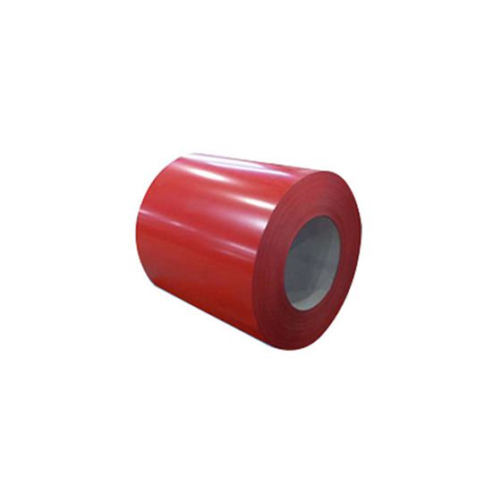 Is Alloy Alloy Or Not and Coated Surface Treatment aluminium coil for sublimation