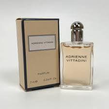 Adidas Mens Fragrance, Adrienne Vittadini Fragrance, Aerin Fragrance, Aesop Skincare
