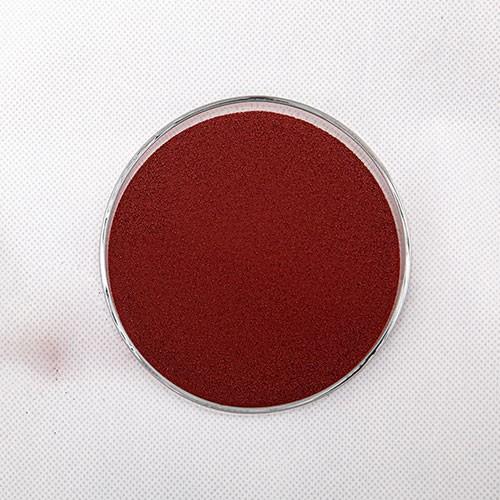 Disperse Orange SE-RH 200% For Textile Dyestuff