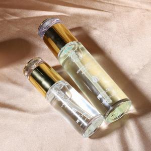 Best Selling Renewal Keratin Treatment Argan Oil Heat Protect Repair Hair Serum