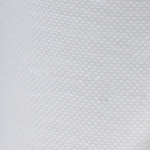 China customized virgin paper towel factory price industrial paper towels rolls