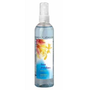 Dear Body Brand Wholesale Long Time Perfume/Body Spray/Body Splash for women