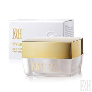 ERH Best ageless anti-wrinkle eye skin care Cream