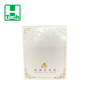 For pregnant and good for skin pearl powder