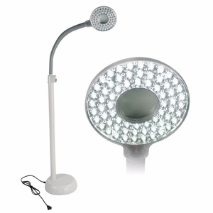 L207 Wholesale Magnifying Lamp Led with OEM Service