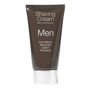 OEM Vitamin E & Aloe Vera Shave Cream