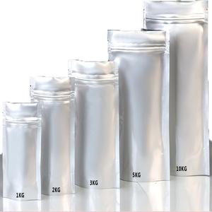 Reliable Manufacturer of Ultra-Fine/Nano Pearl Powder