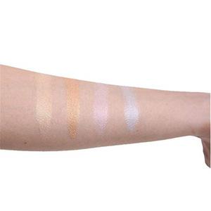 Spray Shiny Powder Body Glitter Cosmetic Flash Powder Glitter Spray