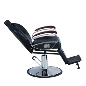 Wholesale Barber Chair Antique hairsress Chair Barber hair salon equipment  with factory price