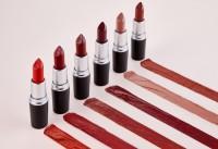 customized lipstick. private label lipstick. Small quantity