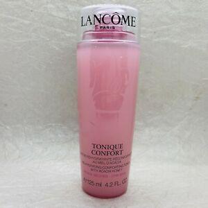 lancome tonique confort 200ml  for sale