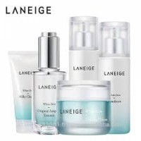 Laneige cosmetics for sale