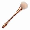 B-001 pink color face makeup brush