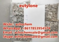 eutylone eu 99.98 Purity From Reliable vendor in china WhatsApp: +8617853954574