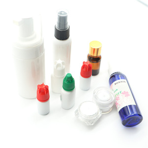Admirer Lashes Best Eyelash Extension Glue Wholesale