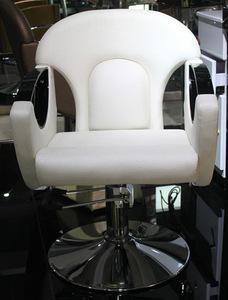 Beauty hair salon chairs salon equipment QZ-MYA86