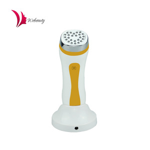 Beauty Personal Care Laser Treatment Whitening Facial Skin Spotting Machine