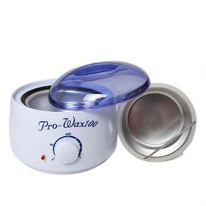China online selling Professional Depilatory Waxing Warmer Heater