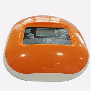 eye care multifunction beauty equipment for salon eye wrinkle removal