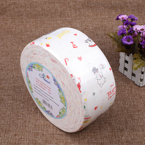 jumbo roll toilet paper toilet paper wholesale with core