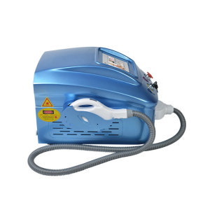 Lifting acne pigment ipl laser hair removal machine ipl laser hair removal ipl hair removal