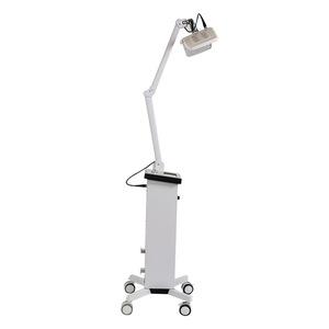 Microdermabrasion led light PDT salon beauty machine for skin rejuvenation