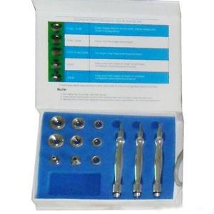mini diamond microdermabrasion