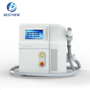 New!! Skin Rejuvenation nd yag laser tattoo removal 4 tips